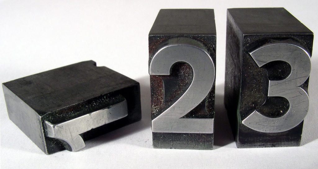 3 passos 1024x546 - Tipos de Marketing Direto