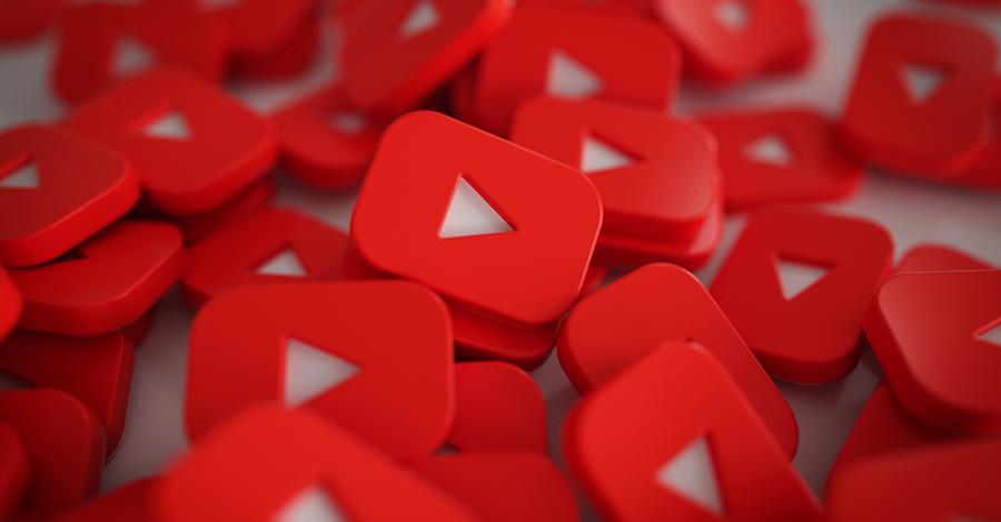 como ganhar dinheiro com o youtube ideias conteudo - [Tutorial] Como Ganhar Dinheiro Com o Youtube em 3 Passos