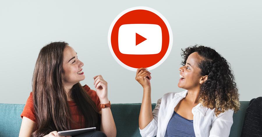 como ganhar dinheiro com o youtube revis%C3%A3o - [Tutorial] Como Ganhar Dinheiro Com o Youtube em 3 Passos