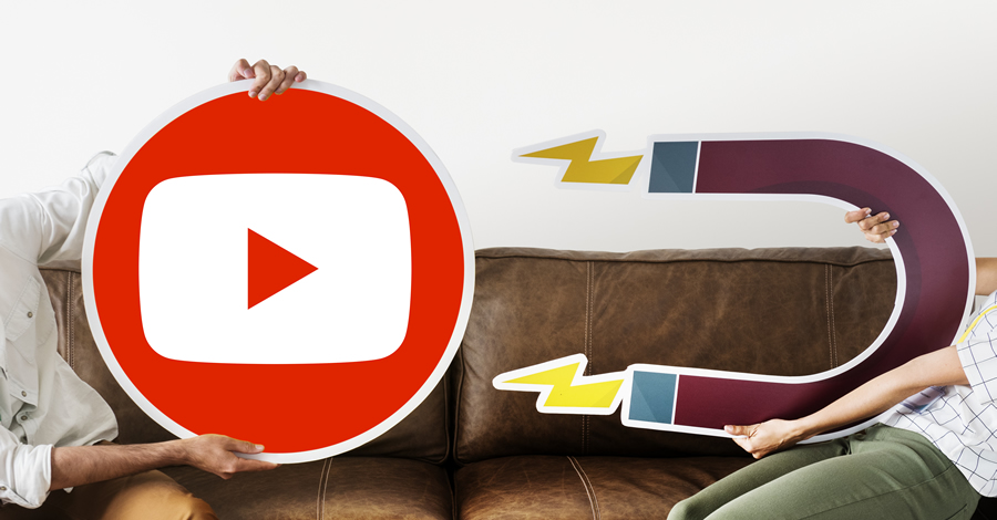 como ganhar dinheiro com youtube estrategia revelada - [Tutorial] Como Ganhar Dinheiro Com o Youtube em 3 Passos