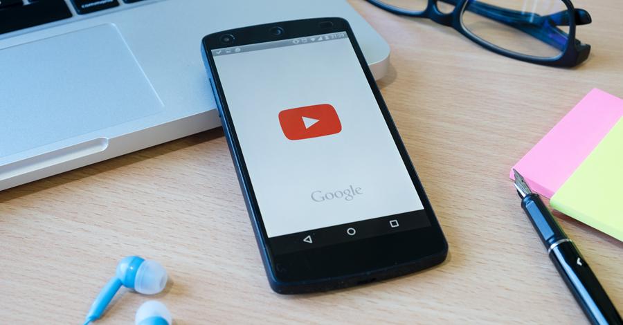 como ganhar dinheiro com youtube pelo celular - [Tutorial] Como Ganhar Dinheiro Com o Youtube em 3 Passos