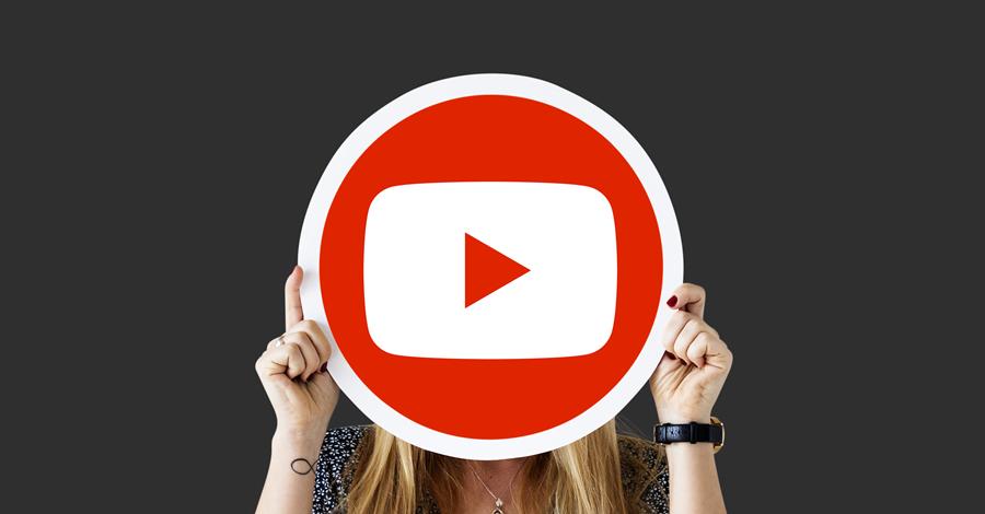 como ganhar dinheiro com youtube sem aparecer - [Tutorial] Como Ganhar Dinheiro Com o Youtube em 3 Passos
