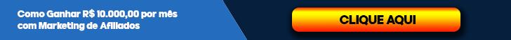 banner formulanegocioonline 728x90 4 - Primeira Venda: As 5 Estratégias Definitivas Para Fazê-la em 7 dias