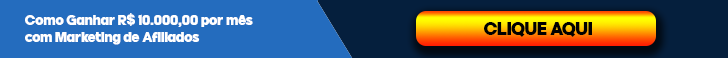 banner formulanegocioonline 728x90 4 - Como Fazer Vídeo Review: Guia Absolutamente Completo