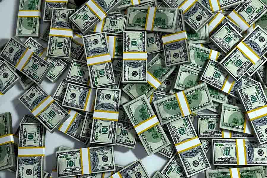 como ganhar dinheiro com a internet - Aprenda 5 Ideias para Ganhar Dinheiro com Marketing Digital | Veja aqui