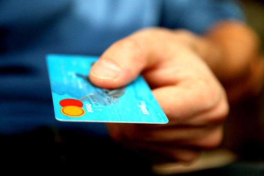 desejo de compra - Como Vender em Grupos do Facebook Passo a Passo   Garantido