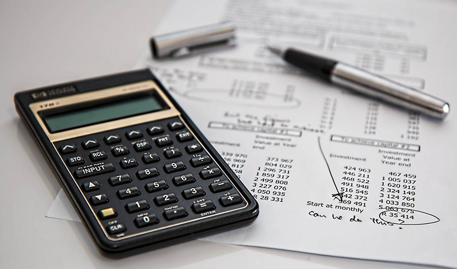 investir em trafego pago - Tráfego Pago: Guia Absolutamente Completo