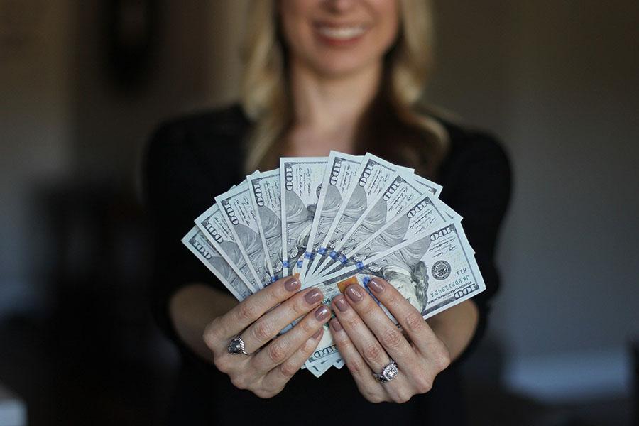 porque ganhar dinheiro com marketing digital - Aprenda 5 Ideias para Ganhar Dinheiro com Marketing Digital | Veja aqui