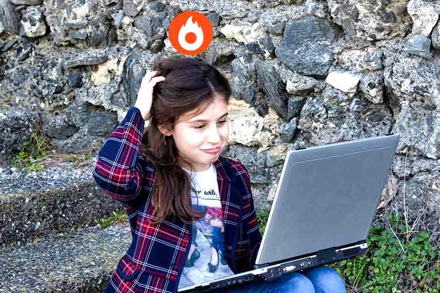o que e afiliado hotmart 1 - Afiliado Hotmart: Os 6 Maiores Erros que Você Faz E Como Evitá-los
