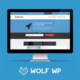 WolfWP hotmart - Ferramentas Que Recomendo