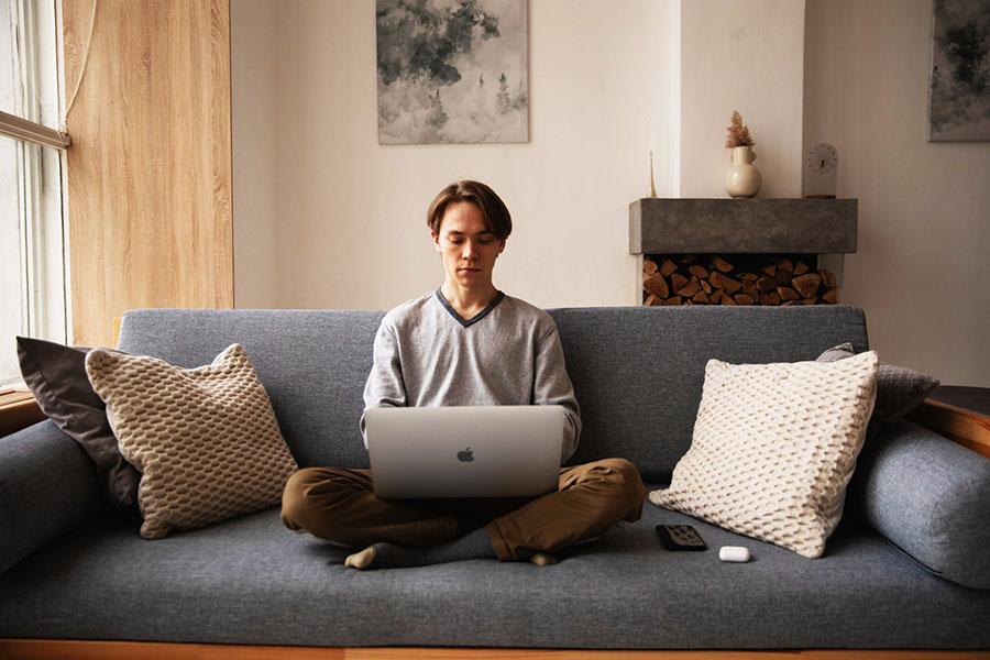 como comecar um blog - Como Monetizar um Blog | Crie uma Máquina de Ganhar Dinheiro