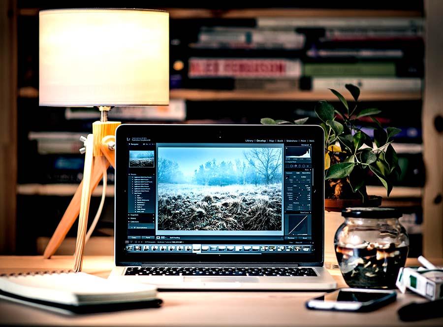 como ser um afiliado digital de sucesso - Como Ser Um Afiliado Digital: O Guia Absolutamente Completo