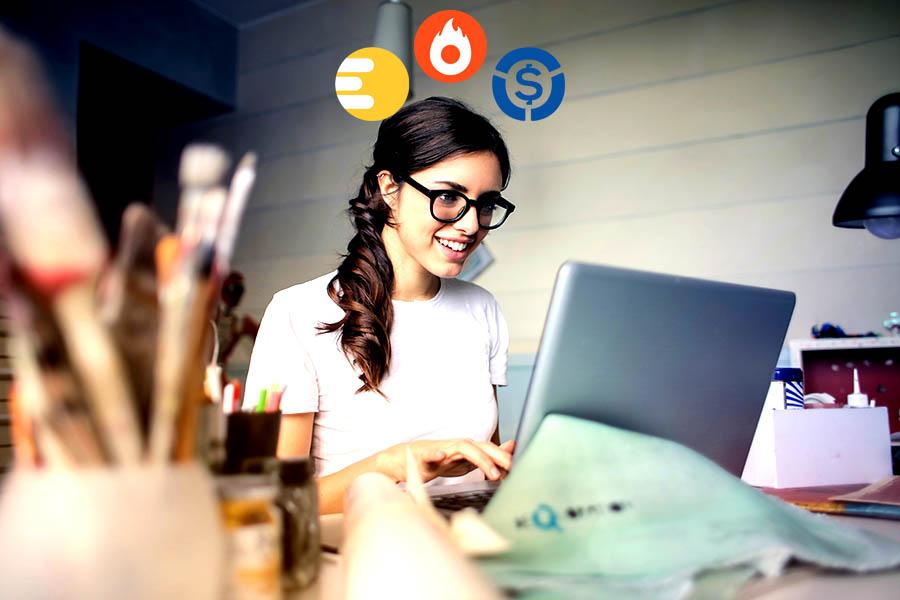 como ser um afiliado digital o que e o programa de afiliados - Como Ser Um Afiliado Digital: O Guia Absolutamente Completo