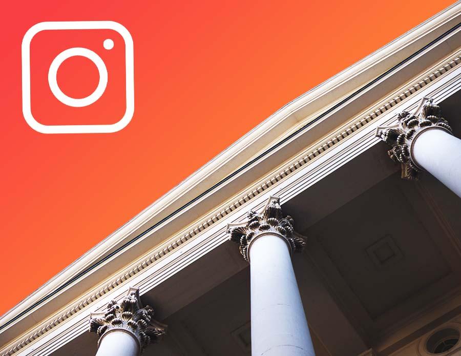 como vender no instagram como afiliado os 3 pilares secretos - Os 7 Passos Práticos de Como Vender no Instagram Como Afiliado