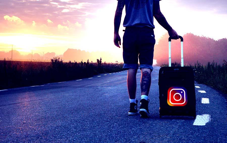 como vender no instagram como afiliado os 7 passos - Os 7 Passos Práticos de Como Vender no Instagram Como Afiliado