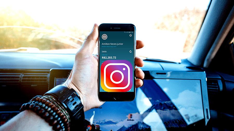 como vender no instagram como afiliado - Os 7 Passos Práticos de Como Vender no Instagram Como Afiliado
