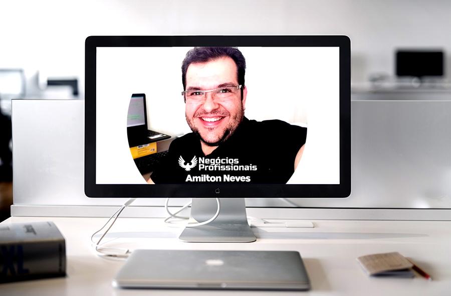 formula negocio online funciona minha historia - Formula Negócio Online Funciona Mesmo? Descubra
