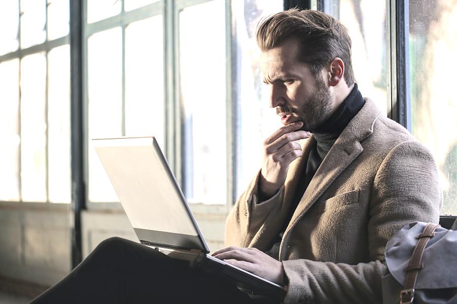 o que eu aprendo no formula negocio online - Formula Negócio Online Funciona Mesmo? Descubra