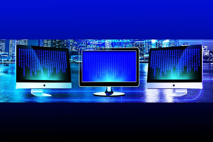 3 melhores formas de como trabalhar pela internet agora - Como Trabalhar pela Internet Agora e Ganhar um Salário Por Semana