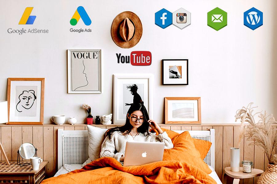 6 formas incr%C3%ADveis de como ganhar dinheiro dormindo - Como Ganhar Dinheiro Dormindo: 6 Formas Incríveis