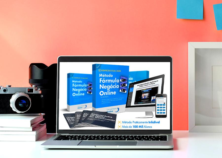 a melhor forma de vender ganhar dinheiro r%C3%A1pido pela internet - 5 Ótimas Formas Sobre O Que Vender Para Ganhar Dinheiro Rápido