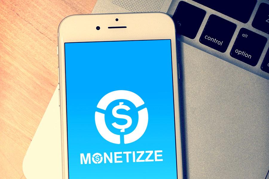o que e monetizze - Como Vender na Monetizze Como Afiliado: 5 Passos Incríveis e Fáceis