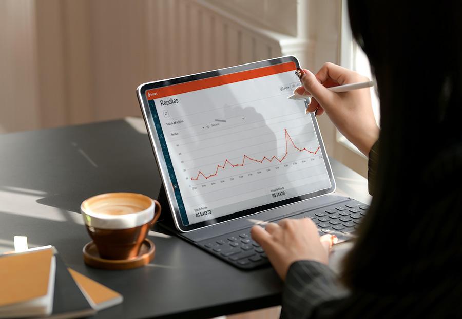 o que vender para ganhar dinheiro rapido na internet - 5 Ótimas Formas Sobre O Que Vender Para Ganhar Dinheiro Rápido