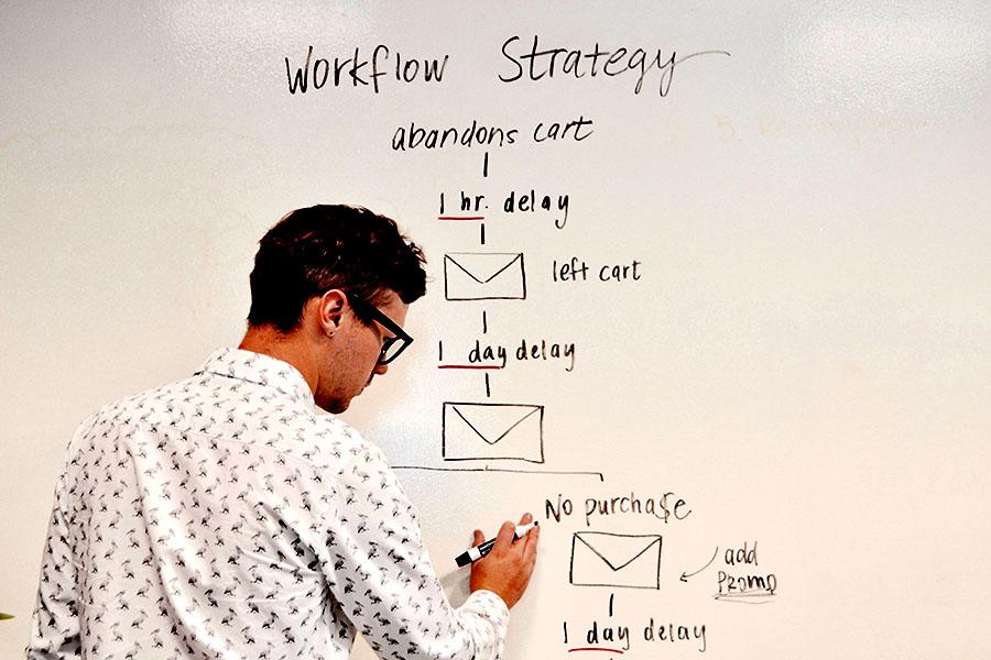 o simples e incrivel caminho para a primeira venda - Primeira Venda: As 5 Estratégias Definitivas Para Fazê-la em 7 dias