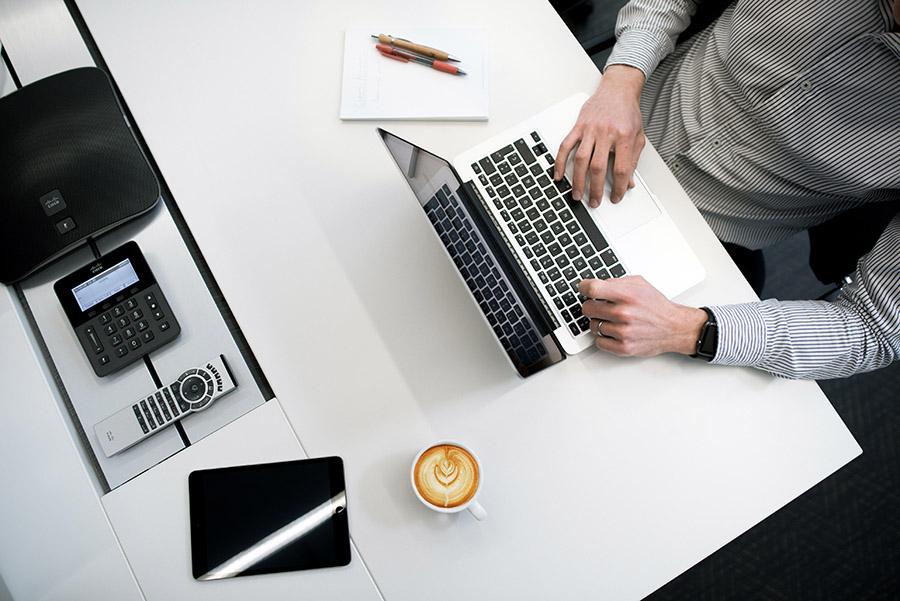 oque e marketing digital - Como Funciona o Marketing Digital? O Segredo Revelado