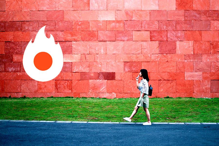 os 5 passos pr%C3%A1ticos de como vender no hotmart como afiliado - Como Vender no Hotmart Como Afiliado? O Guia Completo de 5 Passos