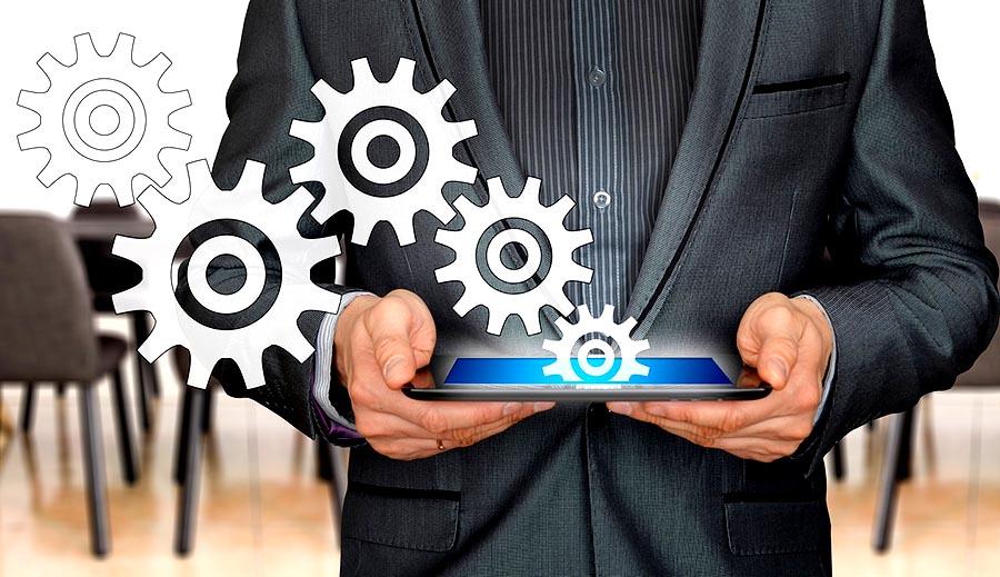5 ideias para abrir negocio com 100 reais pela internet - Como Abrir Negócio Próprio Com 1000 Reais e Trabalhar em Casa?