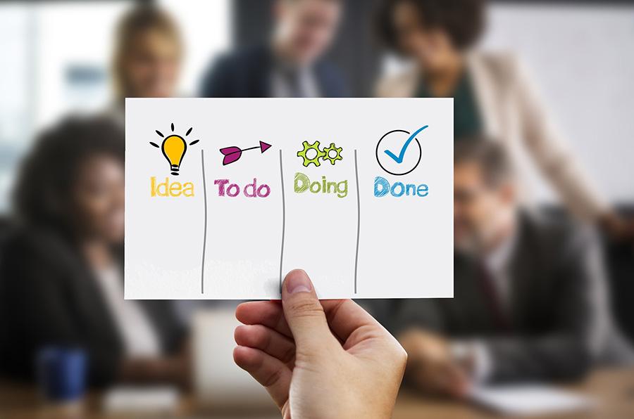 o guia sobre como abrir negocio proprio com 1000 reais como afiliado - Como Abrir Negócio Próprio Com 1000 Reais e Trabalhar em Casa?