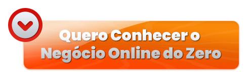 botao quero conhecer o noz - Negócio Online do Zero Nikolas Sasso Funciona Mesmo?