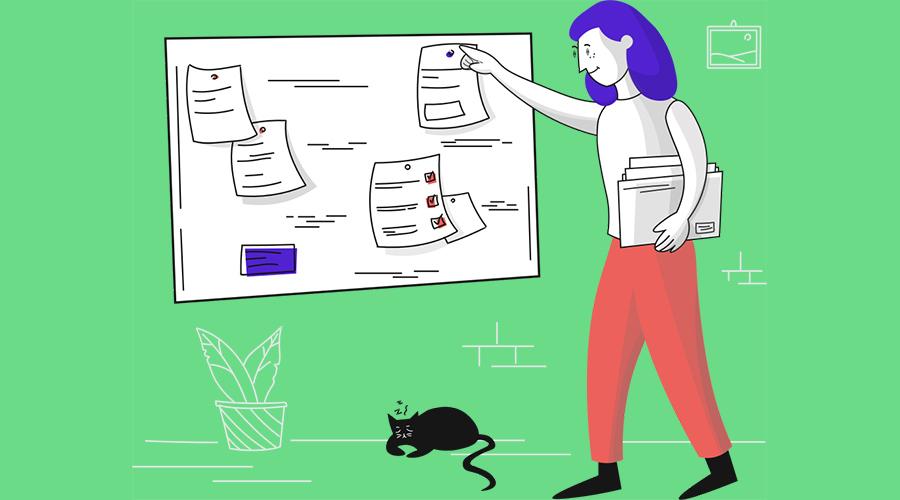 como ganhar dinheiro facil na interne a melhort - 15 Formas de Como Ganhar Dinheiro Fácil na Internet