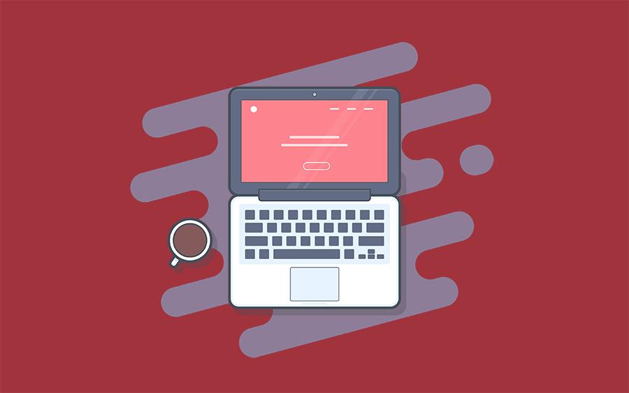 como ter meu negocio online - Como Ter Meu Negócio Online? Guia Passo a Passo