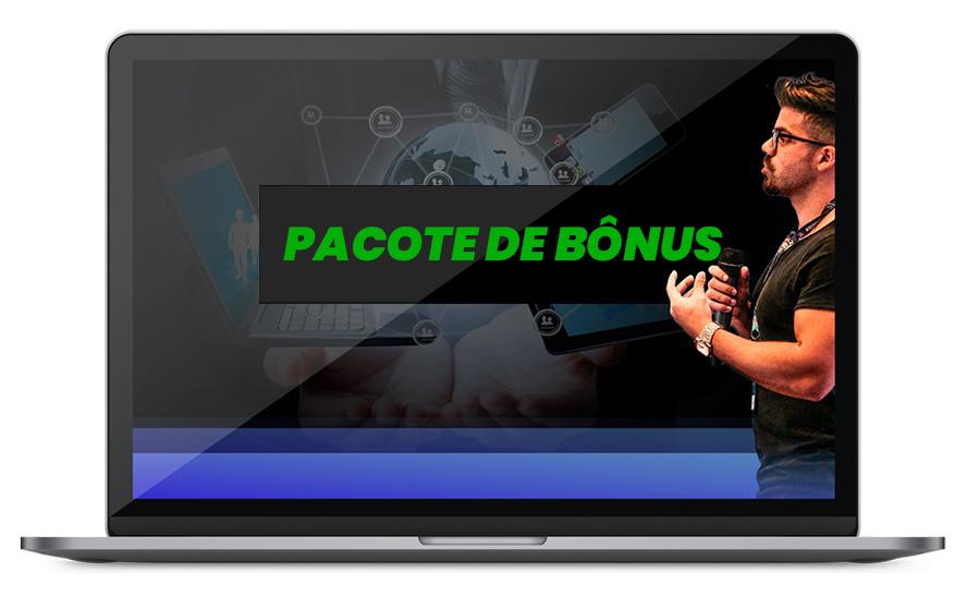 quais os bonus do noz - Negócio Online do Zero Nikolas Sasso Funciona Mesmo?