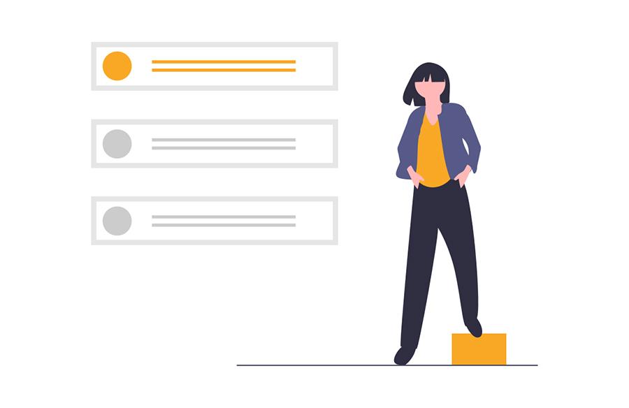 afiliado autoridade - Como Ser Um Afiliado Profissional: Guia Completo