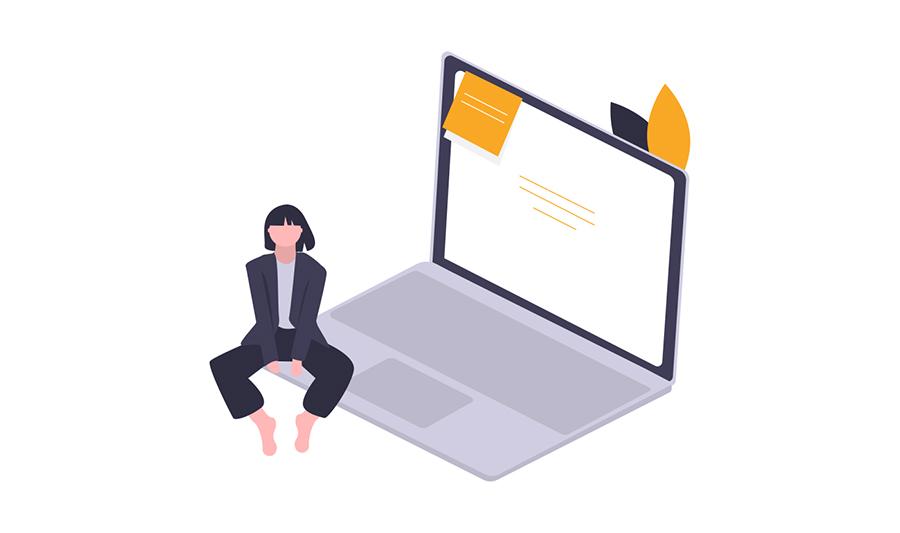 pilar copywriting - Como Ser Um Afiliado Profissional: Guia Completo