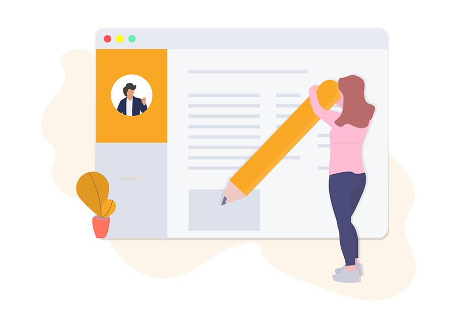 domine a arte de escrever copys persuasivas - Copywriting para Afiliados:  Como Encantar Pessoas e Vender