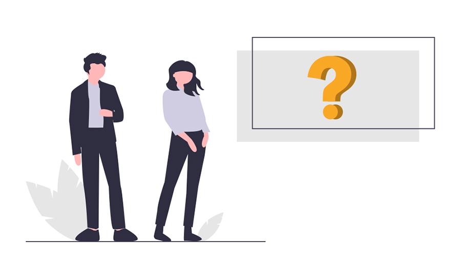 o que e copywriting para afiliados - Copywriting para Afiliados:  Como Encantar Pessoas e Vender