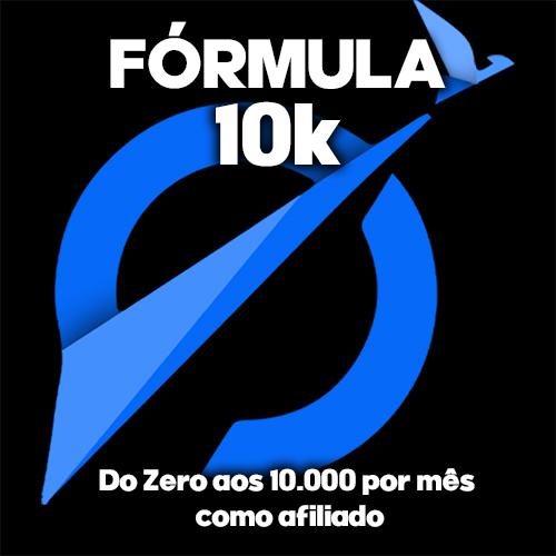 F10k banner blog - Cursos que Recomendo
